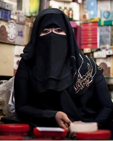 بالصور صور خليجيات جميلات , اجمل بنات العرب 4488 2