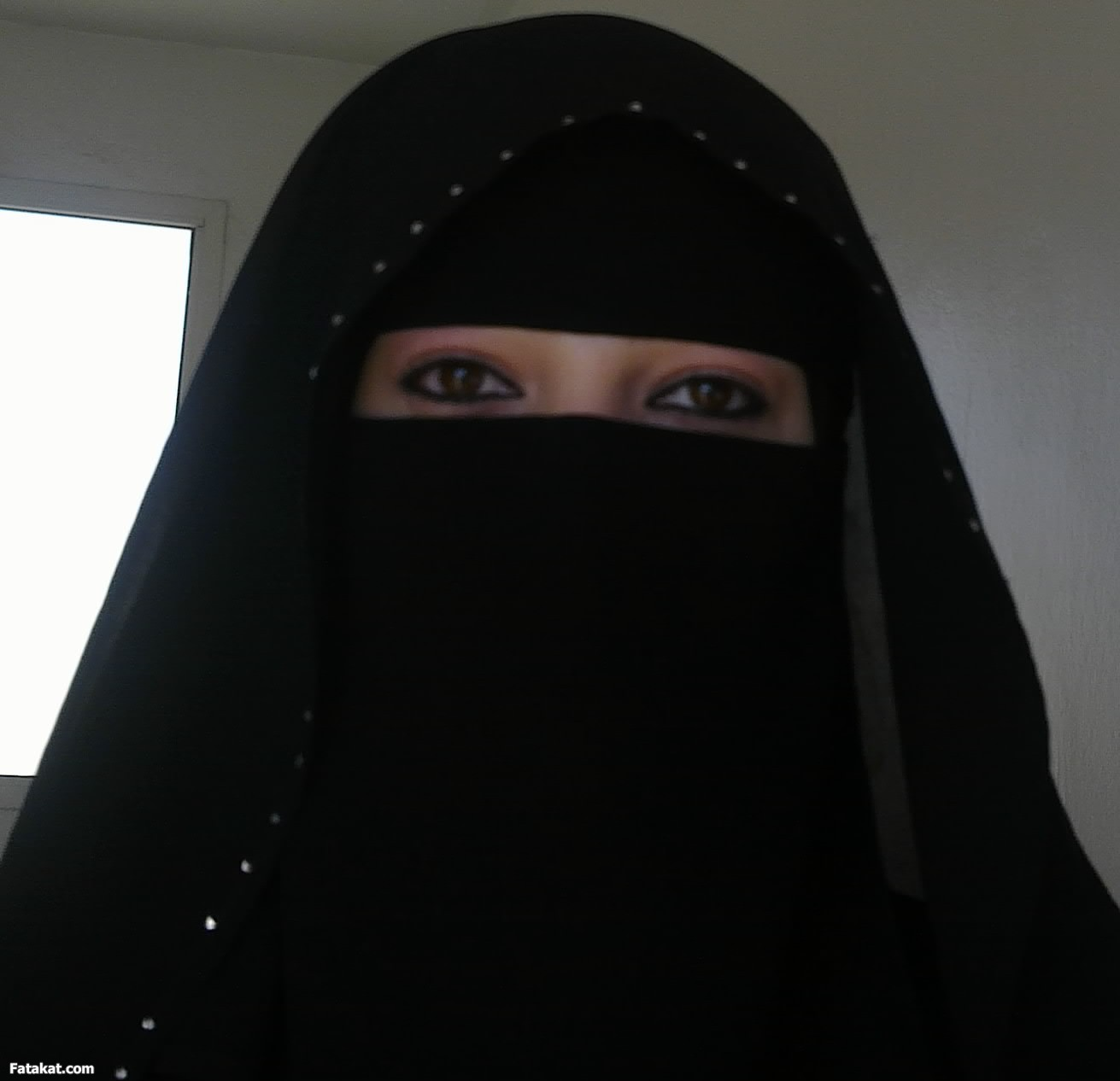 بالصور صور خليجيات جميلات , اجمل بنات العرب 4488 3