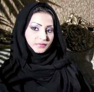 بالصور صور خليجيات جميلات , اجمل بنات العرب 4488 4