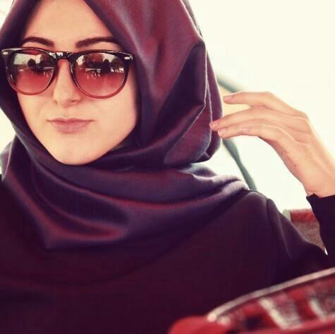 بالصور صور خليجيات جميلات , اجمل بنات العرب 4488 5