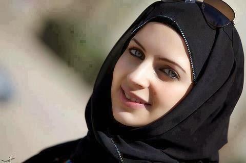 بالصور صور خليجيات جميلات , اجمل بنات العرب 4488 6