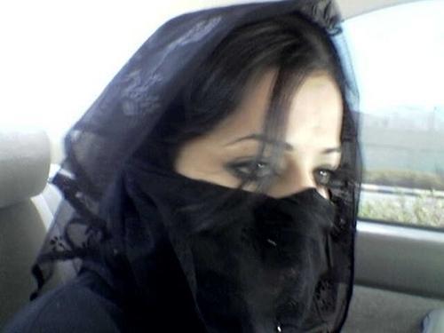بالصور صور خليجيات جميلات , اجمل بنات العرب 4488 7