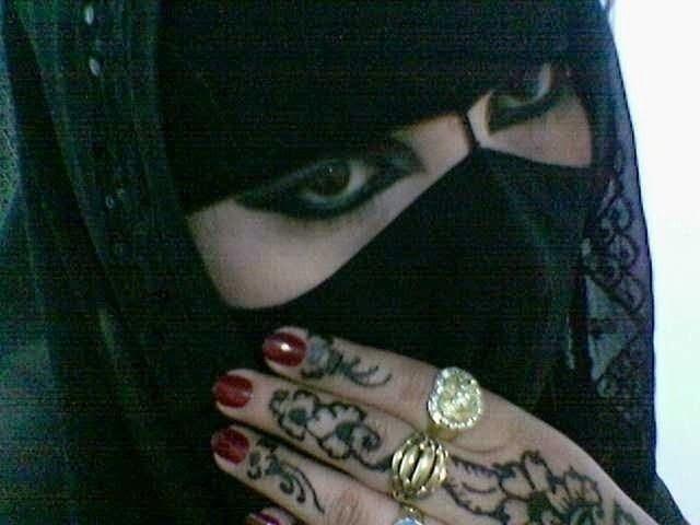 بالصور صور خليجيات جميلات , اجمل بنات العرب 4488 8