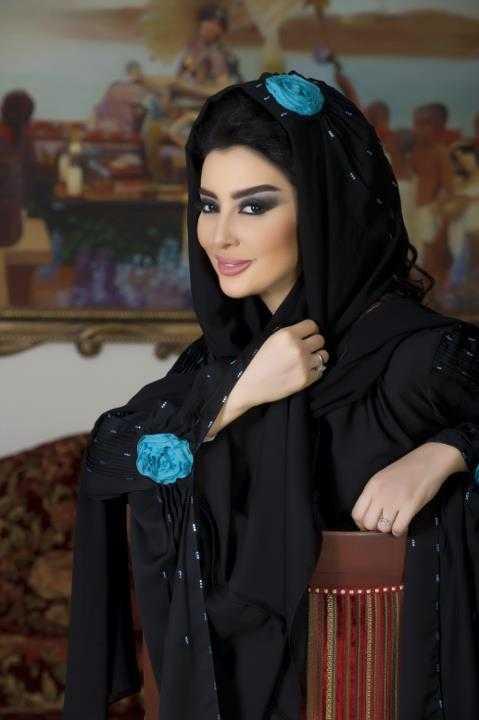 بالصور صور خليجيات جميلات , اجمل بنات العرب 4488 9