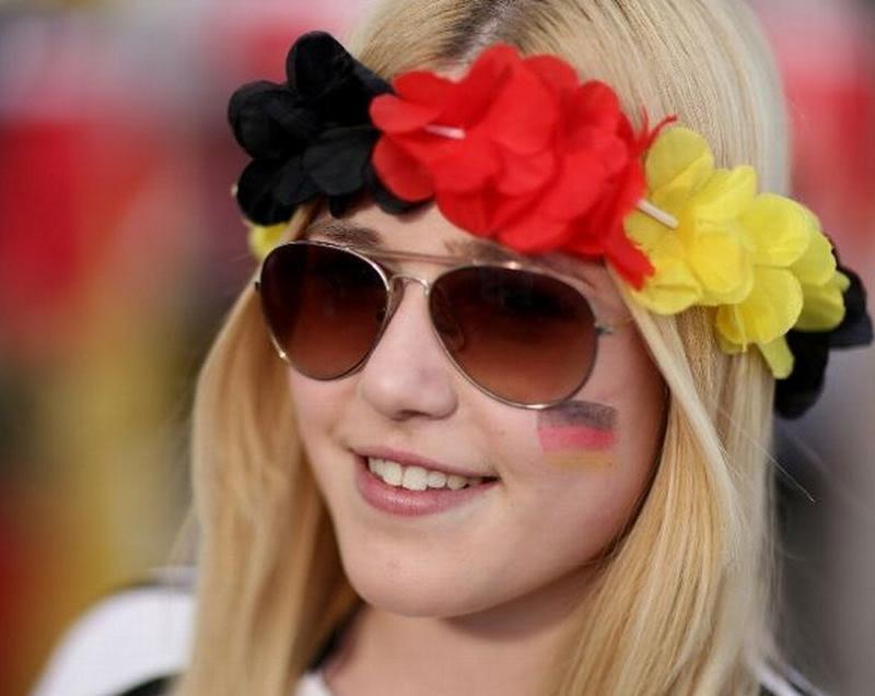 بالصور صور بنات المانيا صور اجمل بنات المانيا , خلفيات فتيات اجانب 4502 4