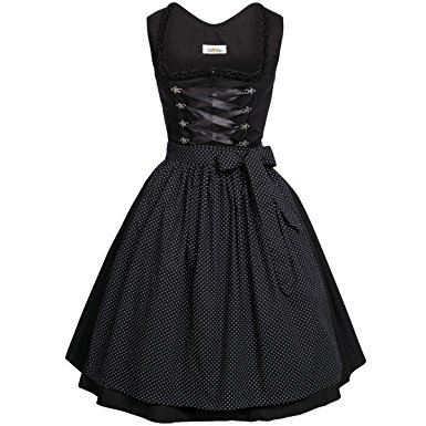 صوره فساتين قصيرة للسهرات , اجمل تشكيلة موديلات فستان قصير للبنات