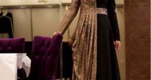 صورة اجمل موديلات فساتين , فستان بنات يجنن