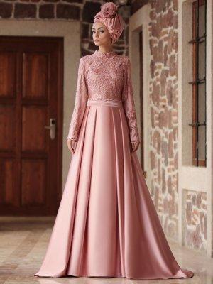 بالصور اجمل موديلات فساتين , فستان بنات يجنن 886 4