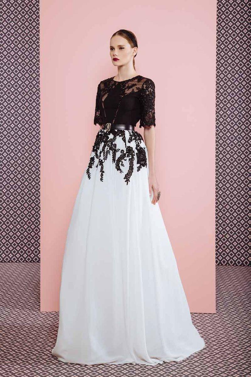 بالصور اجمل موديلات فساتين , فستان بنات يجنن 886 5