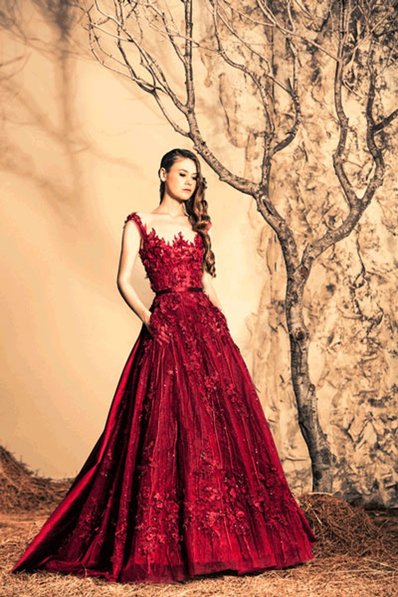 بالصور اجمل موديلات فساتين , فستان بنات يجنن 886 6