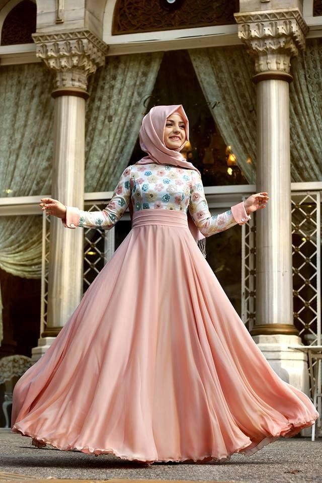 بالصور اجمل موديلات فساتين , فستان بنات يجنن 886 7