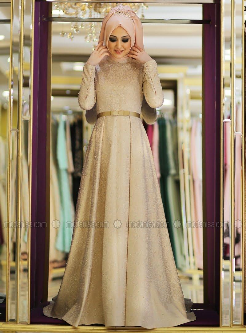 بالصور اجمل موديلات فساتين , فستان بنات يجنن 886 8