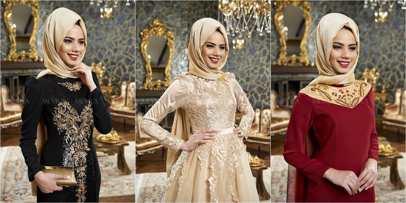 بالصور اجمل موديلات فساتين , فستان بنات يجنن 886 9