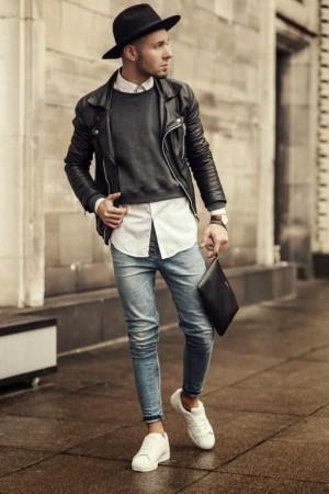 بالصور اجمل ملابس رجال , موديلات لكل رجل في اى وقت 895 1