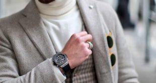 اجمل ملابس رجال , موديلات لكل رجل في اى وقت