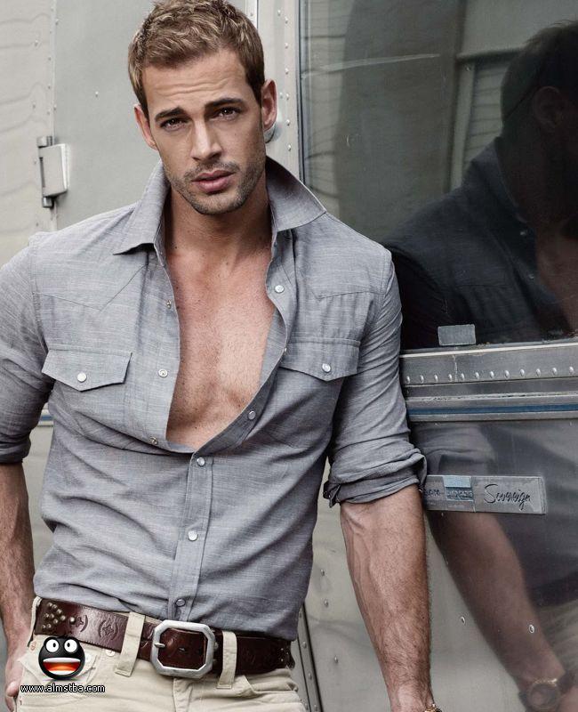 بالصور اجمل ملابس رجال , موديلات لكل رجل في اى وقت 895 5