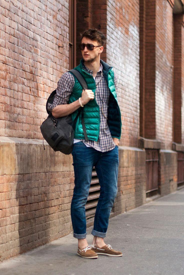 بالصور اجمل ملابس رجال , موديلات لكل رجل في اى وقت 895 7