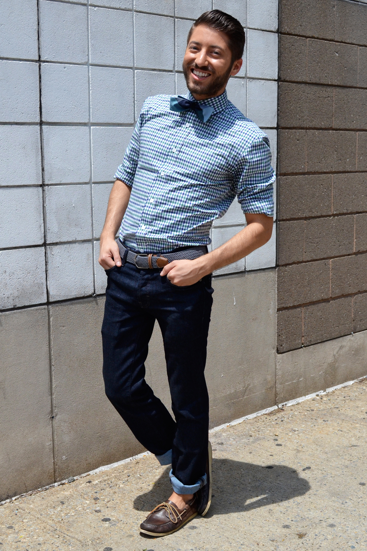 بالصور اجمل ملابس رجال , موديلات لكل رجل في اى وقت 895 8