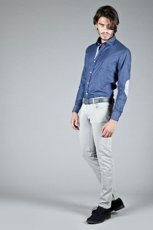 بالصور اجمل ملابس رجال , موديلات لكل رجل في اى وقت 895 9