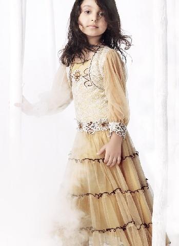 صور موديلات فساتين بنات , اروع موديل فستان للبنات