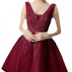 صور فساتين قصيره , اجمل موديلات الفساتين