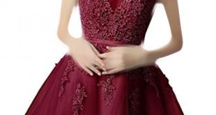 صور صور فساتين قصيره , اجمل موديلات الفساتين