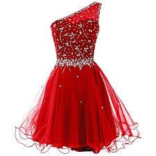 بالصور صور فساتين قصيره , اجمل موديلات الفساتين 958 2