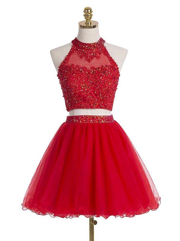 بالصور صور فساتين قصيره , اجمل موديلات الفساتين 958 4