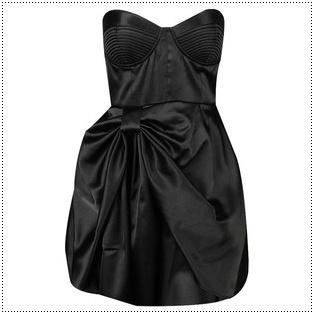 بالصور صور فساتين قصيره , اجمل موديلات الفساتين 958 6
