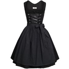 بالصور صور فساتين قصيره , اجمل موديلات الفساتين 958 7