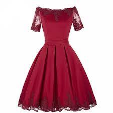 بالصور صور فساتين قصيره , اجمل موديلات الفساتين 958