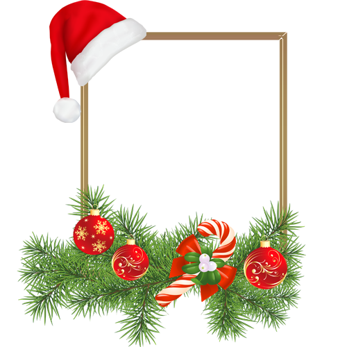 بالصور صور اطارات خاصه بعيد الميلاد براويز متنوعه لعيد الميلاد اطارات مزخرفه للسنه الجديدة , خلفيات لراس السنه 3863 1