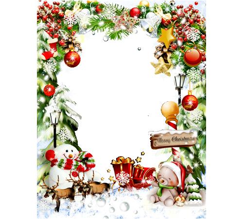 بالصور صور اطارات خاصه بعيد الميلاد براويز متنوعه لعيد الميلاد اطارات مزخرفه للسنه الجديدة , خلفيات لراس السنه 3863 2