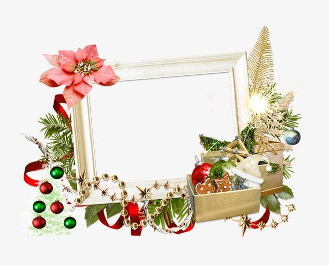 بالصور صور اطارات خاصه بعيد الميلاد براويز متنوعه لعيد الميلاد اطارات مزخرفه للسنه الجديدة , خلفيات لراس السنه 3863 3