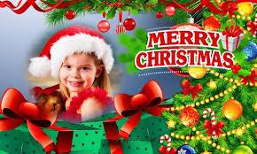 بالصور صور اطارات خاصه بعيد الميلاد براويز متنوعه لعيد الميلاد اطارات مزخرفه للسنه الجديدة , خلفيات لراس السنه 3863 5