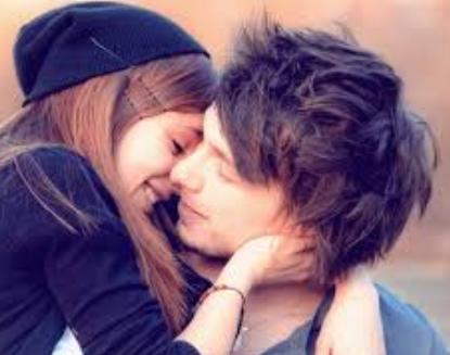 بالصور صور اجمل صور رومانسية اخر رومانسية الصور رومانسية نادره وجميلة , خلفيات للعشاق روعه 3914 1