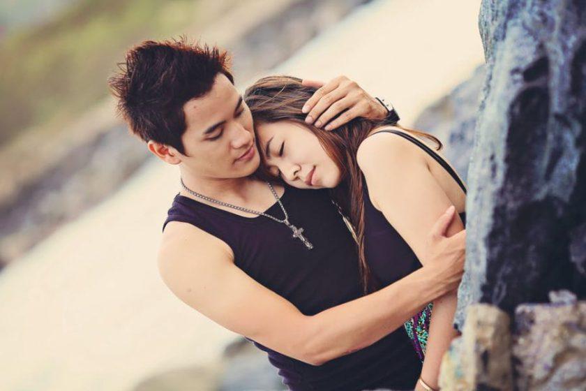 بالصور صور اجمل صور رومانسية اخر رومانسية الصور رومانسية نادره وجميلة , خلفيات للعشاق روعه 3914 5