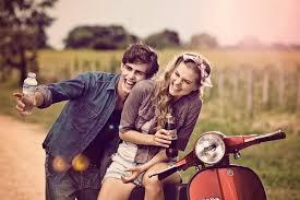 بالصور صور اجمل صور رومانسية اخر رومانسية الصور رومانسية نادره وجميلة , خلفيات للعشاق روعه 3914 6