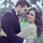 صور اجمل صور رومانسية اخر رومانسية الصور رومانسية نادره وجميلة , خلفيات للعشاق روعه