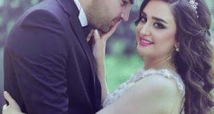 بالصور صور اجمل صور رومانسية اخر رومانسية الصور رومانسية نادره وجميلة , خلفيات للعشاق روعه 3914 7 310x165