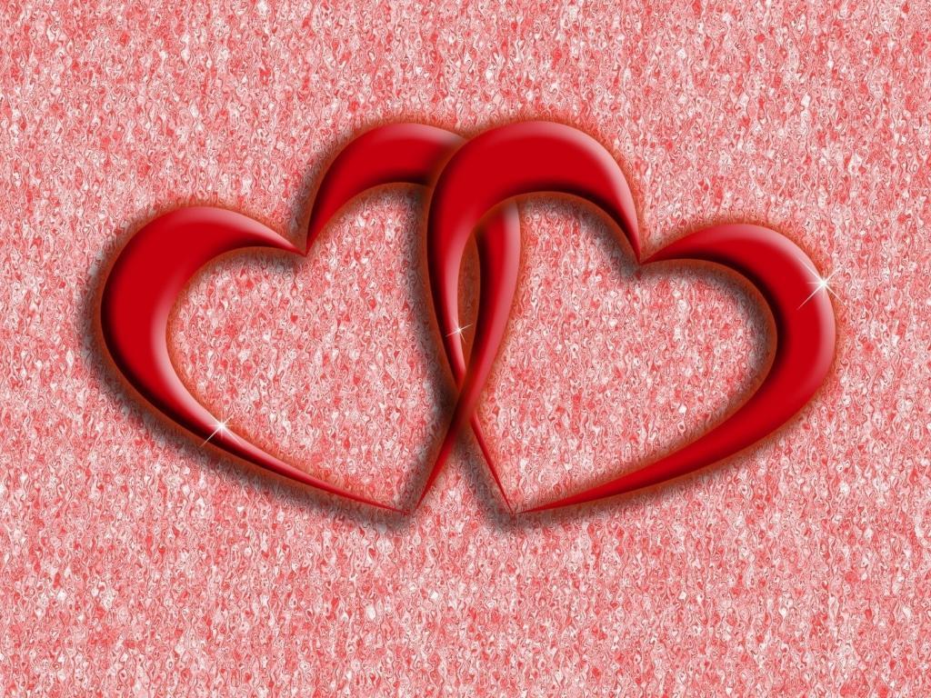 بالصور صور قلوب عيد الحب صور قلوب جميلة لعيد الحب مجموعة قلوب جميلة لعيد الحب , خلفيات روعه للعشاق 3921 2