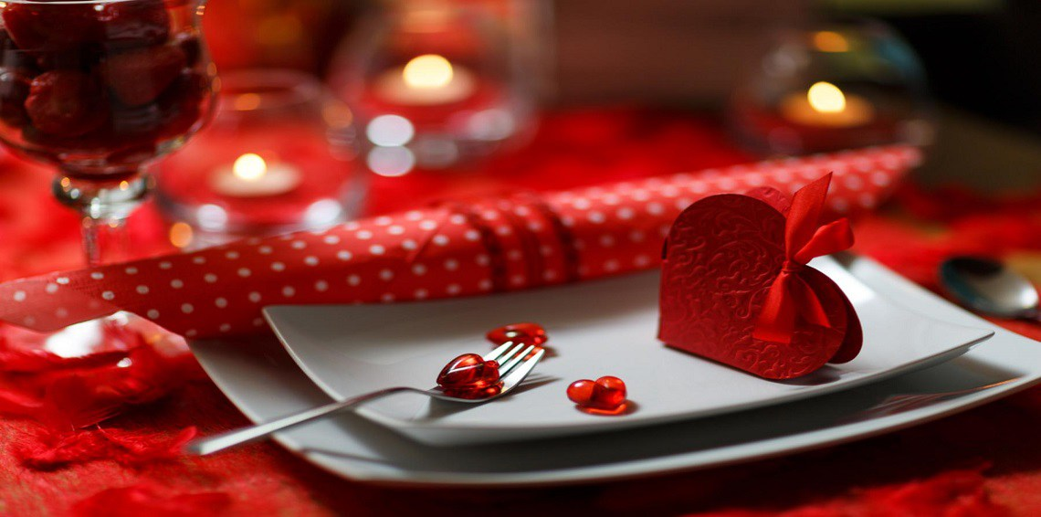 بالصور صور قلوب عيد الحب صور قلوب جميلة لعيد الحب مجموعة قلوب جميلة لعيد الحب , خلفيات روعه للعشاق 3921 6