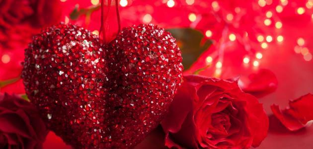 بالصور صور قلوب عيد الحب صور قلوب جميلة لعيد الحب مجموعة قلوب جميلة لعيد الحب , خلفيات روعه للعشاق 3921 7