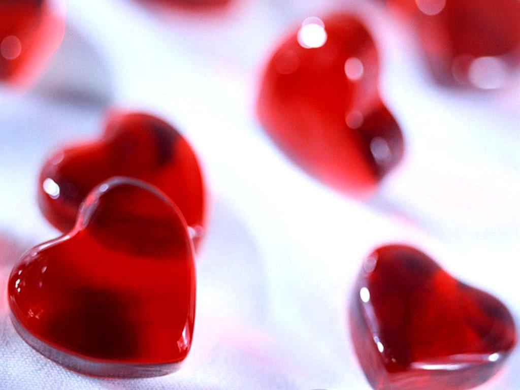 بالصور صور قلوب عيد الحب صور قلوب جميلة لعيد الحب مجموعة قلوب جميلة لعيد الحب , خلفيات روعه للعشاق 3921 8