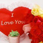 صور قلوب عيد الحب صور قلوب جميلة لعيد الحب مجموعة قلوب جميلة لعيد الحب , خلفيات روعه للعشاق