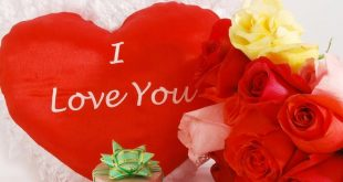 بالصور صور قلوب عيد الحب صور قلوب جميلة لعيد الحب مجموعة قلوب جميلة لعيد الحب , خلفيات روعه للعشاق 3921 9 310x165