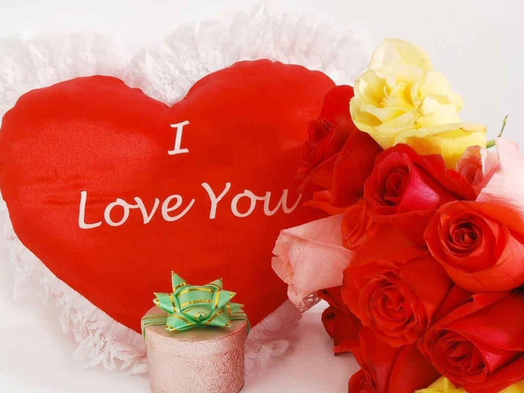 صور صور قلوب عيد الحب صور قلوب جميلة لعيد الحب مجموعة قلوب جميلة لعيد الحب , خلفيات روعه للعشاق