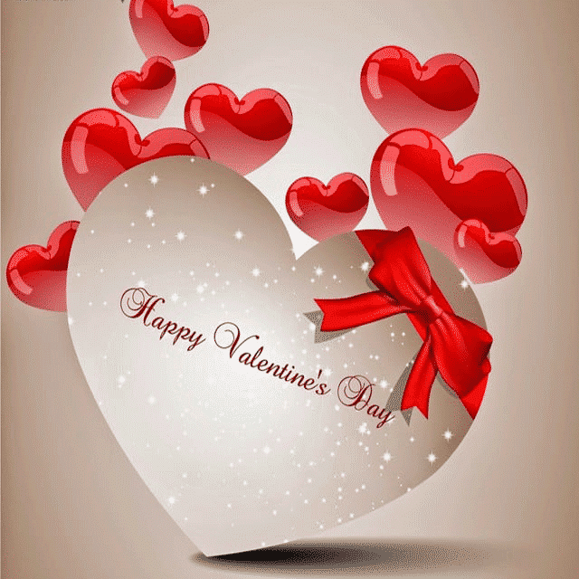 بالصور صور قلوب عيد الحب صور قلوب جميلة لعيد الحب مجموعة قلوب جميلة لعيد الحب , خلفيات روعه للعشاق 3921