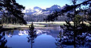 بالصور صور طبيعة ساحرة احلى صور من الطبيعة صور الطبيعة الخلابة , مناظر حلوة ومميزة 3939 10 310x165