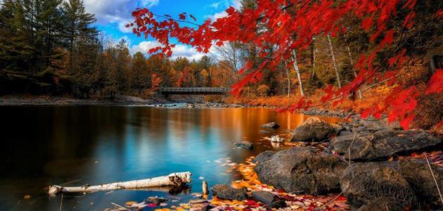 بالصور صور طبيعة ساحرة احلى صور من الطبيعة صور الطبيعة الخلابة , مناظر حلوة ومميزة 3939 2